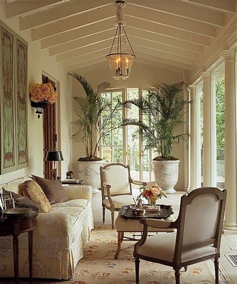 cathy kincaid 17 best images about beautiful interiors cathy kincaid