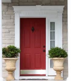 red door paint colors the yellow cape cod loving what i have