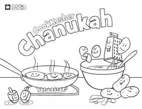 hanukkah coloring pages printable 31 best images about coloring pages on