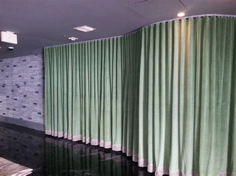drapes miami miami custom curtains draperies design installation