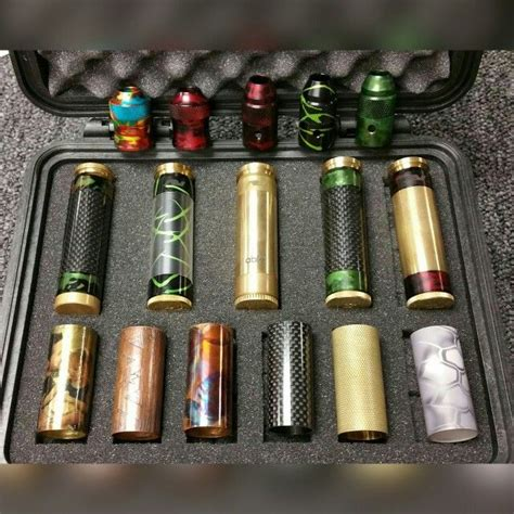 Vape Paket Ngebul Mechanical Mech Av Mod Set Av Able Not Vgod Smpl 118 best images about new hdne us products on copper stainless steel and sale sale