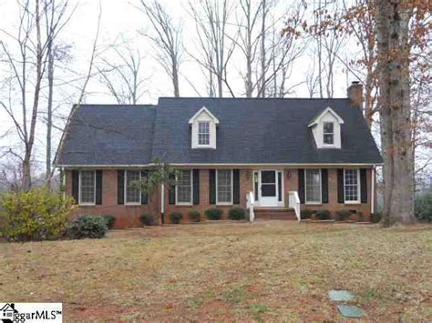 piedmont south carolina reo homes foreclosures in