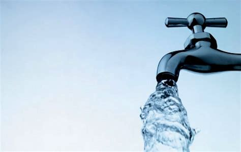 national water supply and drainage board agrees to provide