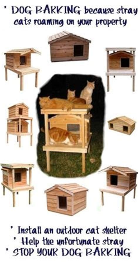 heated cat house plans heated cat house plans pdf woodworking