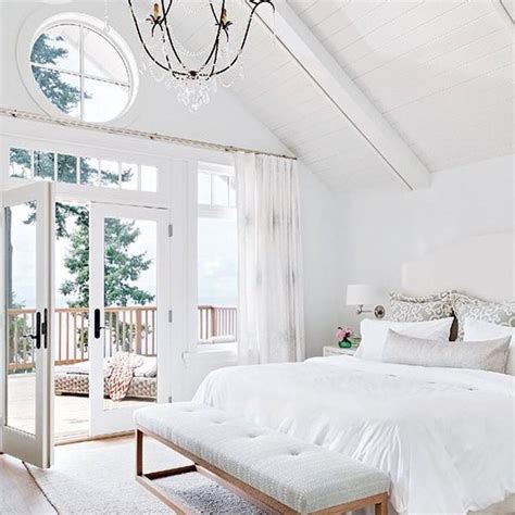 how to decorate a white bedroom 10 white bedroom design bedroom designs design trends