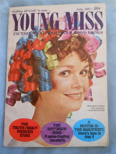 Miss Ym 162 best ym magazine covers 1930 s 1960 s images on magazine covers magazine