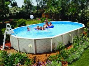 Backyard Pools For Sale Small Above Ground Swimming Pools For Sale Amazing