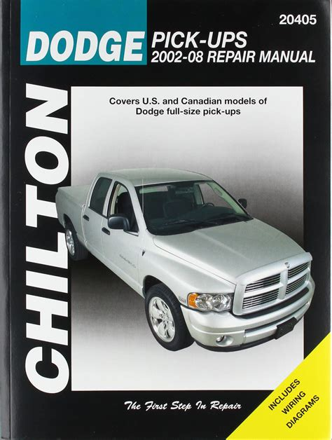 chilton car manuals free download 2010 dodge ram 2500 navigation system chilton s 2010 dodge ram 3500 wiring diagram dodge auto wiring diagram