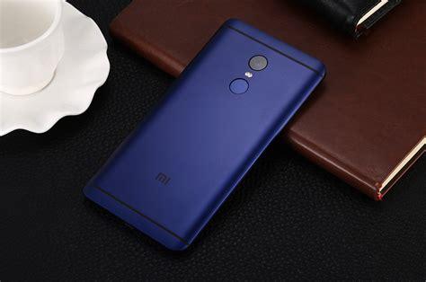 Xiaomi Redmi Note Blue xiaomi redmi note 4 5 5 3gb 64gb helio x20 shop xiaomi