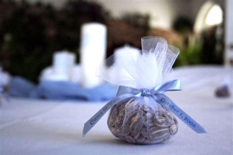 Bridal Show Giveaway Ideas - wedding ideascontest giveaways shenandoah valley virginia wedding makeup looks