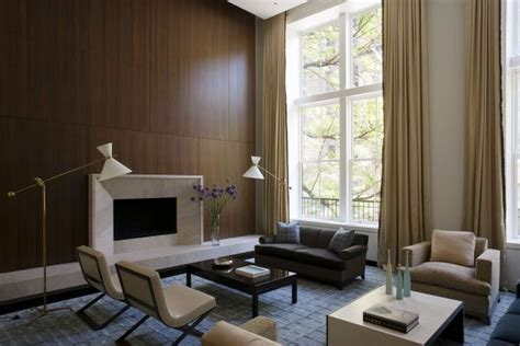 wall panelling ideas living room interesting wall paneling ideas to home interior design midcityeast
