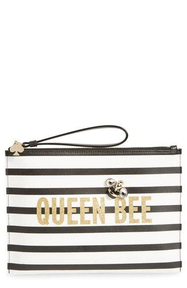 Kate Spade Bellia S 557 best images about accessorize on stella
