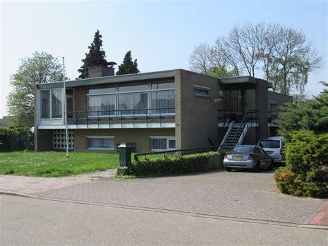 te koop sittard kapellerweg 18 koopwoning in sittard limburg huislijn nl