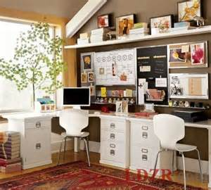 Decorating Ideas For Small Office Space Small Office Space Ideas Home Design And Ideas