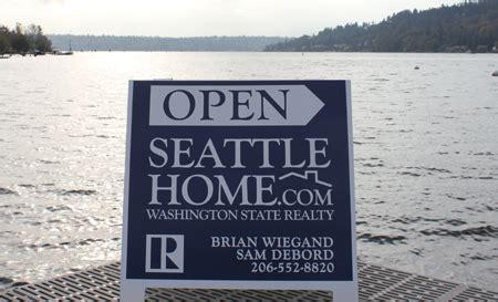 boat slip lake union lake union moorage marinas and seattle waterfront homes