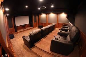 theater rooms in homes mhi interiors theater room novi mi