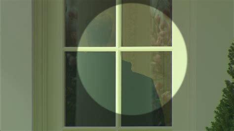 white house windows steve bannon seen frustrated through white house windows youtube