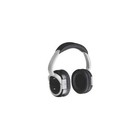 Headset Bluetooth Asus Zenfone bluetooth kopfh 246 rer f 252 r asus zenfone zoom 74 99
