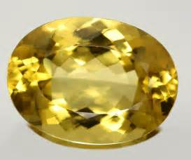 what color is beryl beryl gemstones emerald aquamarine golden beryl morganite