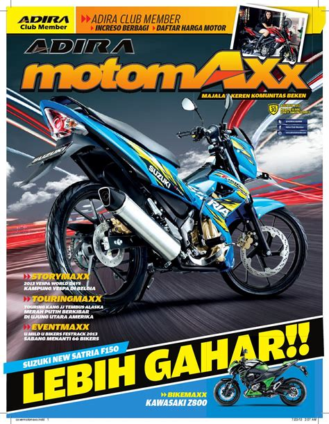 bengkel modif motor trail di surabaya 83 bengkel modifikasi motor trail purwokerto modifikasi