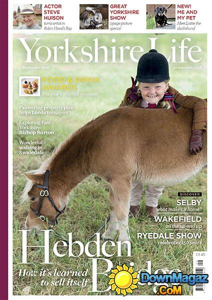 yorkies lifespan september 2016 187 pdf magazines magazines commumity