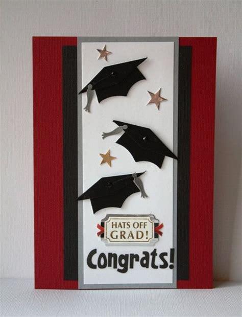 handmade graduation cards on pinterest graduation cards best 25 graduation cards ideas on pinterest