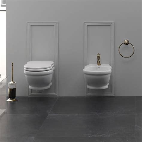 sanitari bagno sospesi sanitari bagno sospesi sanitari bagno sospesi time