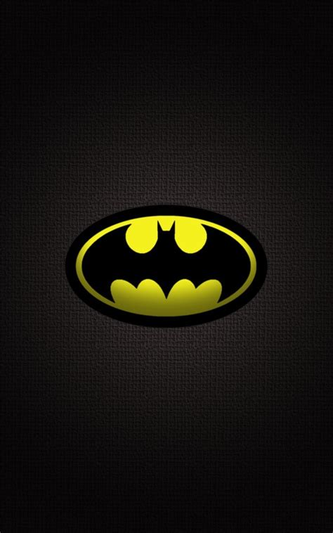 wallpaper batman for iphone best batman wallpapers for your iphone 5s iphone 5c