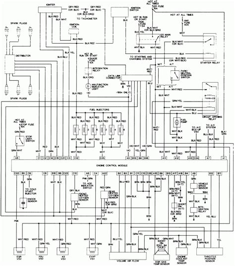 guides wiring diagrams 10 of 34 autozone free