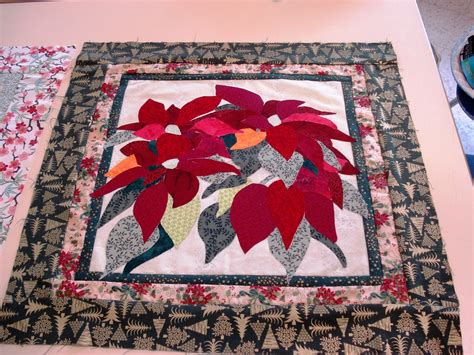 Country Patchwork - suzan s patchwork garden country patchwork today