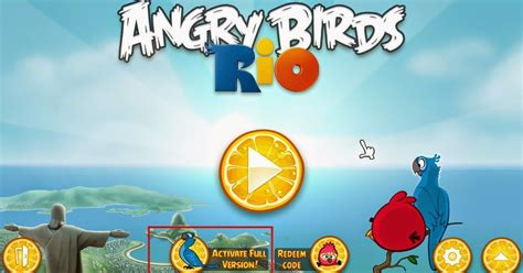 angry birds game for pc free download full version with crack all angry birds pc games download angry birds rio v1 4 0