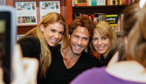 Who Is Leaving On Days Of Our Lives 2015 | arianne zucker leaving days of our lives when will