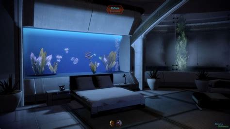 mass effect bedroom 22 best images about bedroom on pinterest london