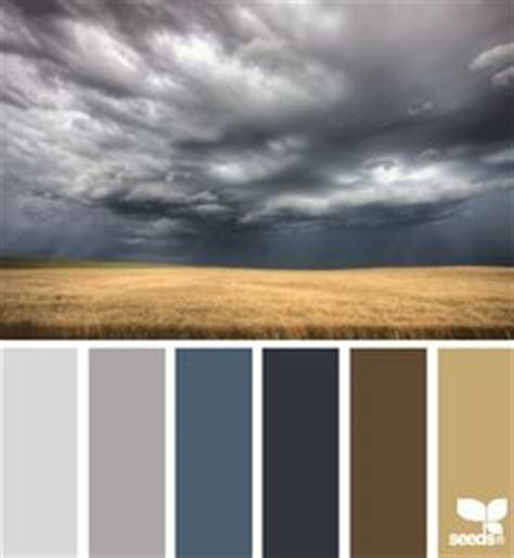 gray and brown paint scheme grey colors color palettes and grey on pinterest