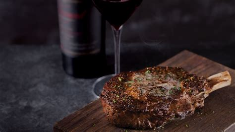 Flemings Steakhouse Discount Gift Cards - fleming s steakhouse super deal package cardcash blog