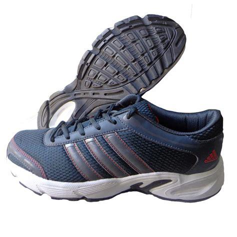 navy blue running shoes adidas eyota m running shoes navy blue buy adidas eyota