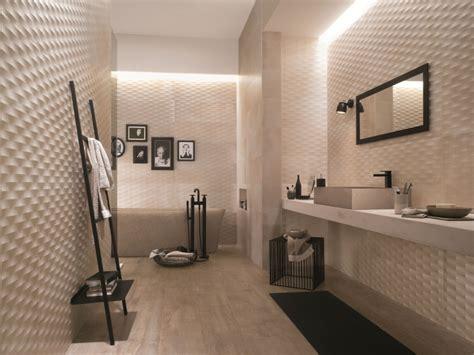 badezimmer fliesen modern badideen 55 badfliesen ideen und moderne designs