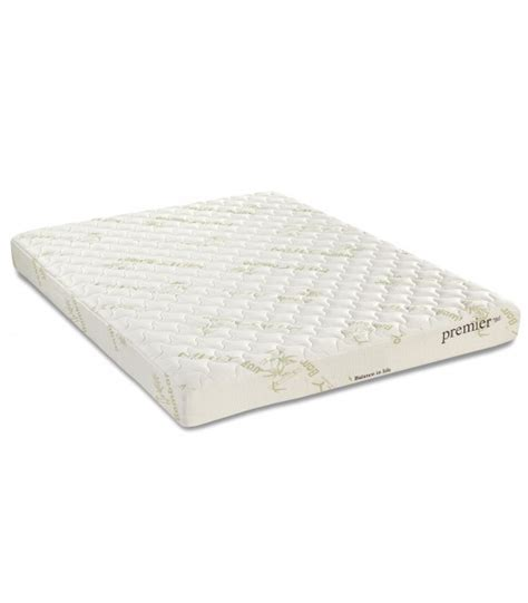 Foam Mattress King 7 quot king size memory foam mattress