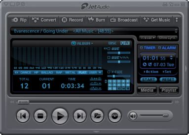 jetaudio latest version free full download jetaudio 8 1 3 plus full version free download