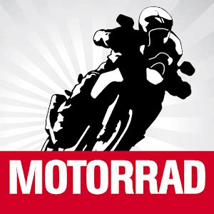 Motorrad Online App Für Android by Motorrad F 252 R Android Android Apps On Google Play