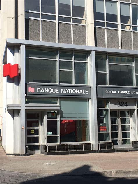 allianz banque siege social banque nationale 324 rue des forges trois rivi 232 res qc