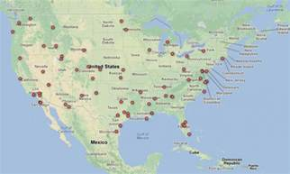 army bases in united states map navy base locations overseas navy get free image about