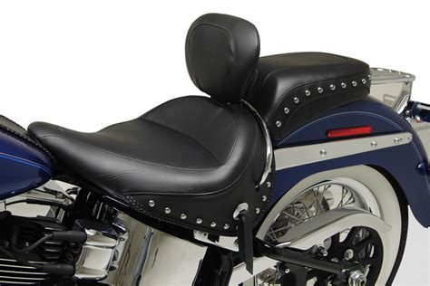 motorcycle seat upholstery motorcycle seats 101 seat construction mustang seats