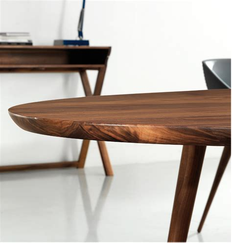 american eagle dining table eagle dining table bellini modern living