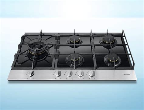 Kingkong Lg X Power Tempered Glass Original german pool gas cooking range gp50 hk top brand hong kong q