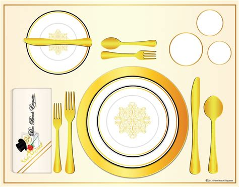 Dining Table Manners And Etiquettes 5 Table Etiquettes You Must Follow Crave Bits