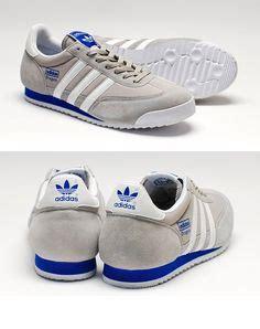 Sepatu Adidas Neo Derby Vulc Black zapatilla moda neo derby adidas blanco hombre ca 241 a