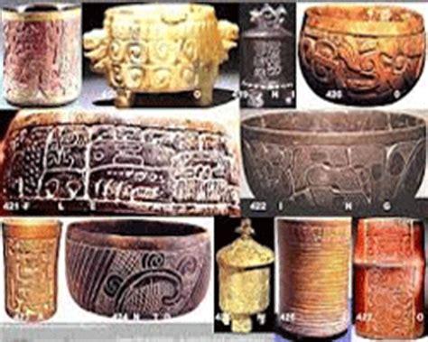 imagenes de artesanias mayas destreza artesanal maya deguate com