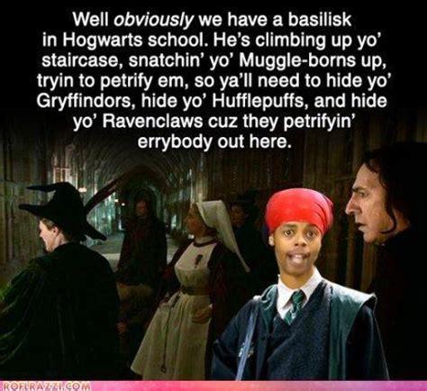Harrypotter Memes - harry potter memes d sbc poptropica stuff