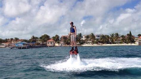 san pedro boat show jetski banana boat review of san pedro water sports